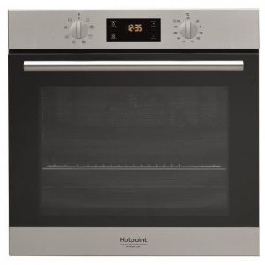 four encastrable Hotpoint FA2 540 P IX HA